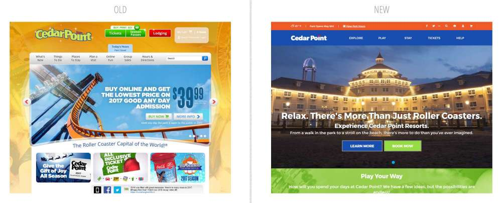 cedar-point-website-comparison.jpg