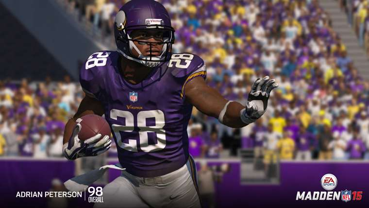 madden-ratings-peterson1.jpg