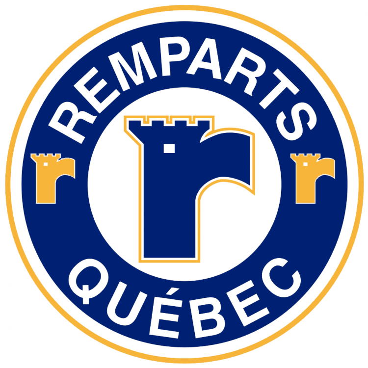 remparts.png