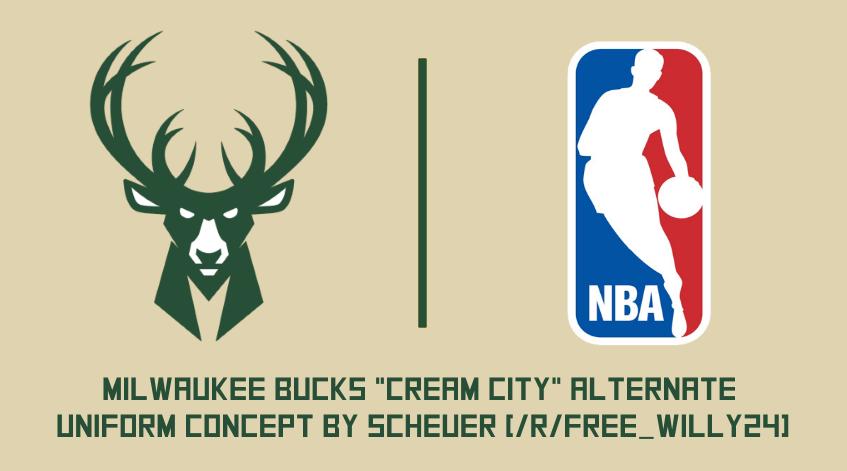 fd311bb04de Milwaukee Bucks