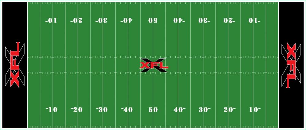 xfl_field_design__2001__by_fromequestria2la-dag1g0y.jpg