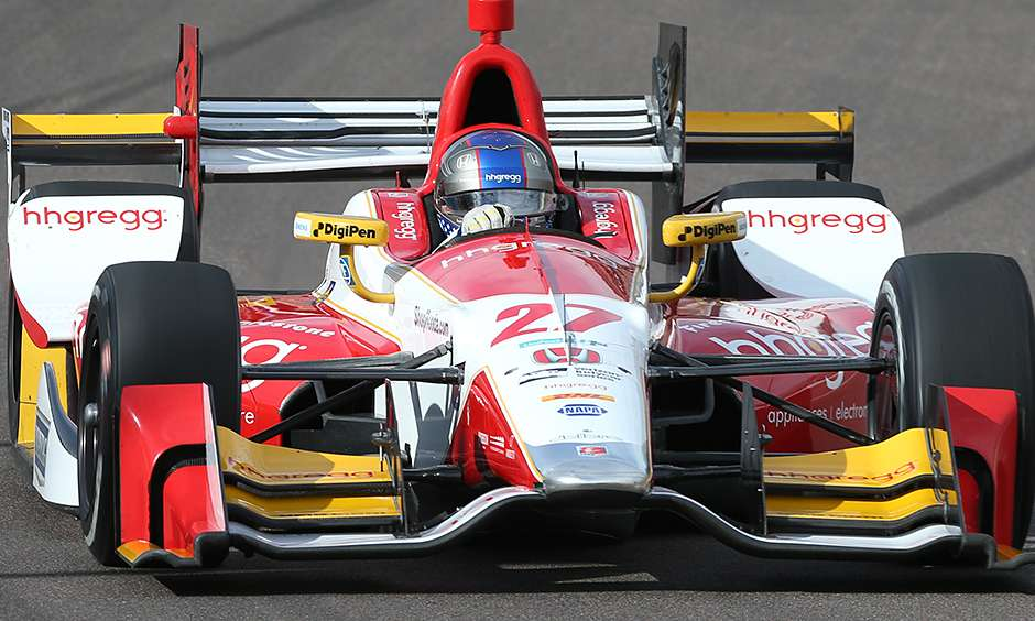 03-10-Andretti-On-Course-STP.jpg