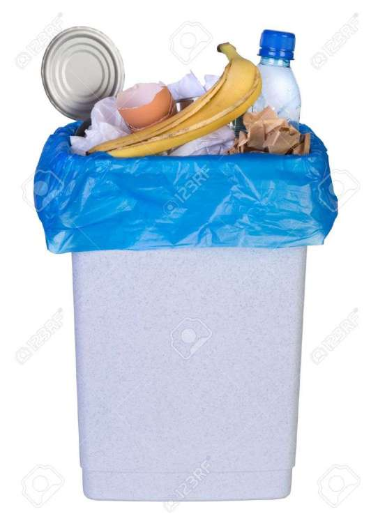21151820-Bin-full-of-rubbish-isolated-on-white-background-Stock-Photo-trash-garbage-bin.jpg