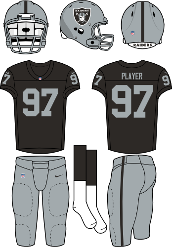 2933_oakland_raiders-home-2012.png