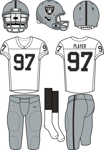 4933_oakland_raiders-road-2012.png