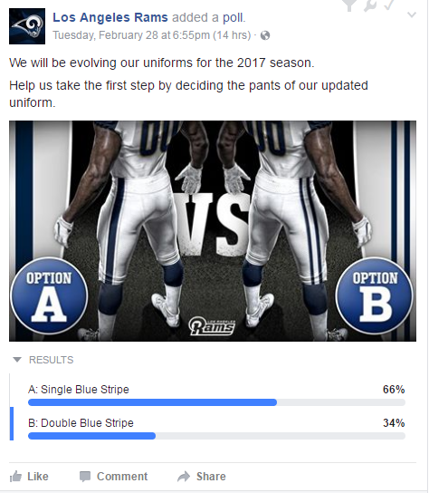 Rams Facebook.PNG