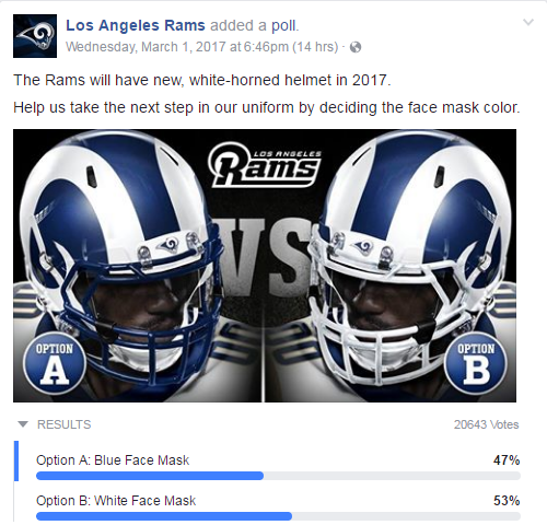 Rams White Facebook.PNG