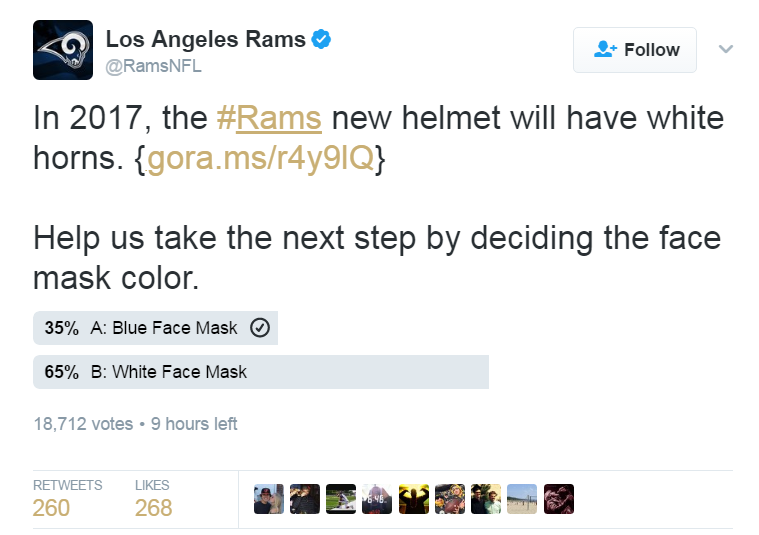 Rams White Twitter.PNG