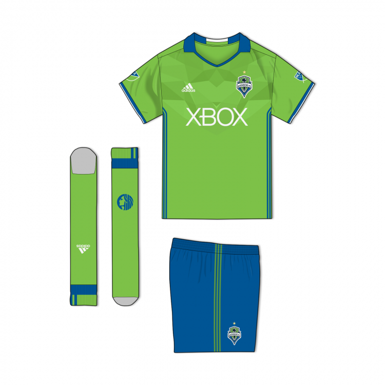Seattle Sounders Home copy.png