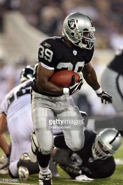 Rod Smart Raiders.jpg