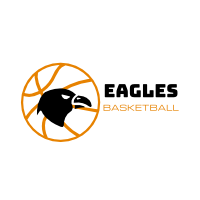 Eagles Basketball by Isaac Perlich.png