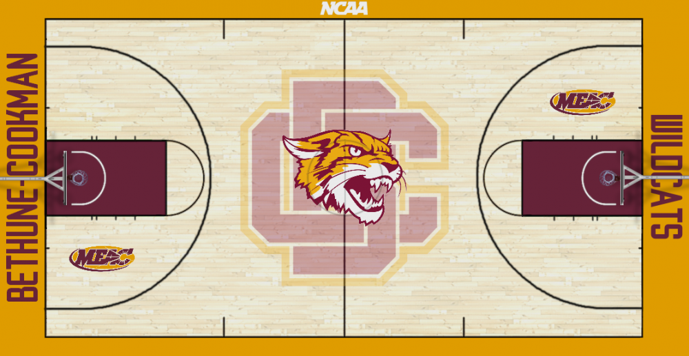 Bethune-Cookman Court1.png