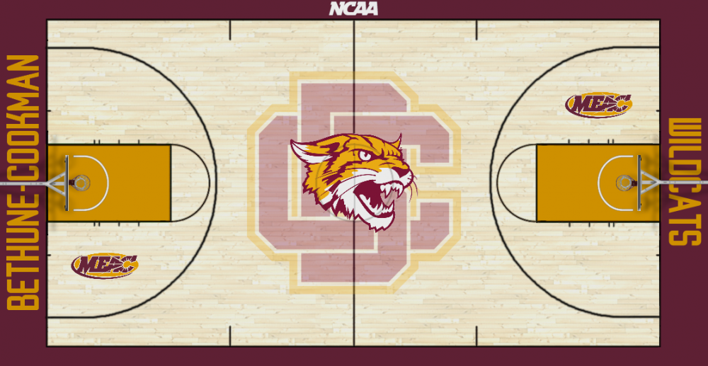 Bethune-Cookman Court2.png