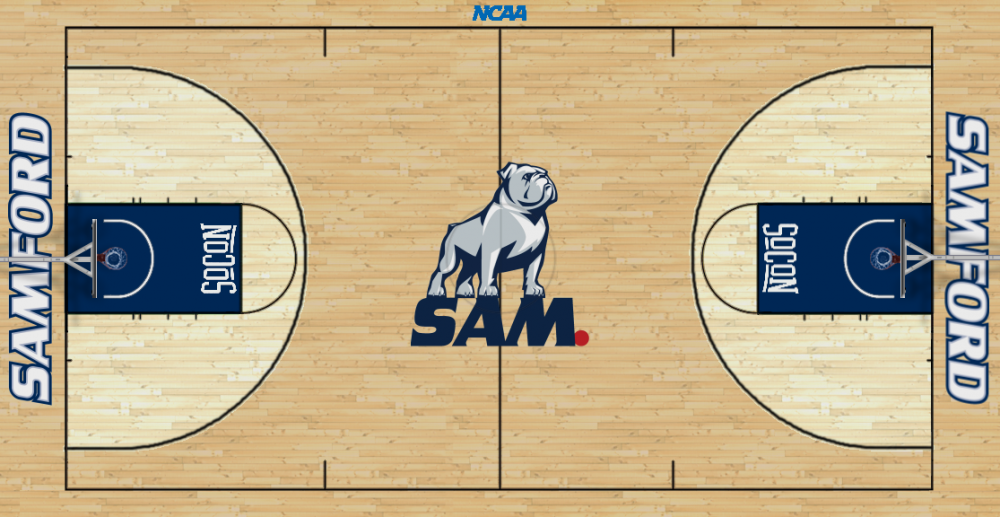 Samford Court1.png