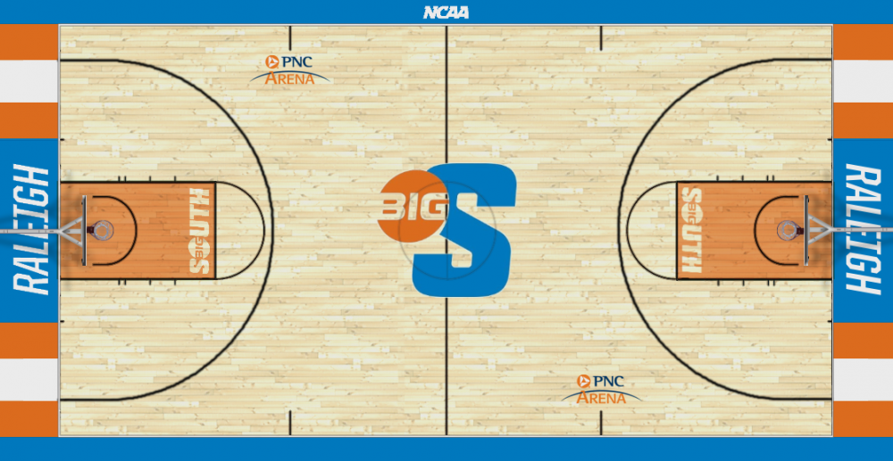 Big South Court1.png