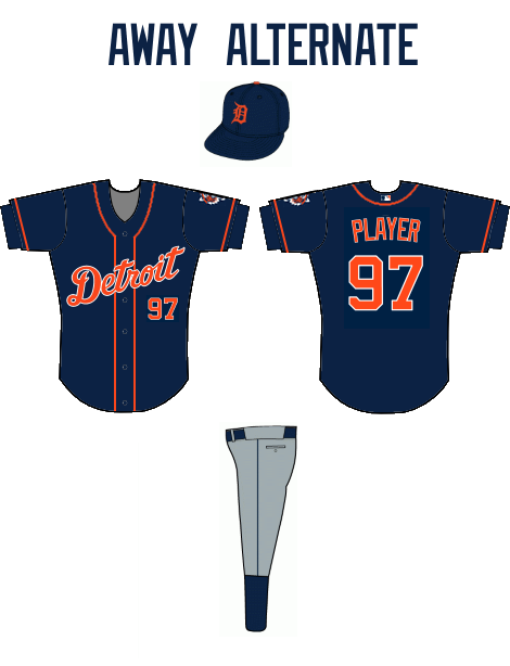 tigers new alternate.png