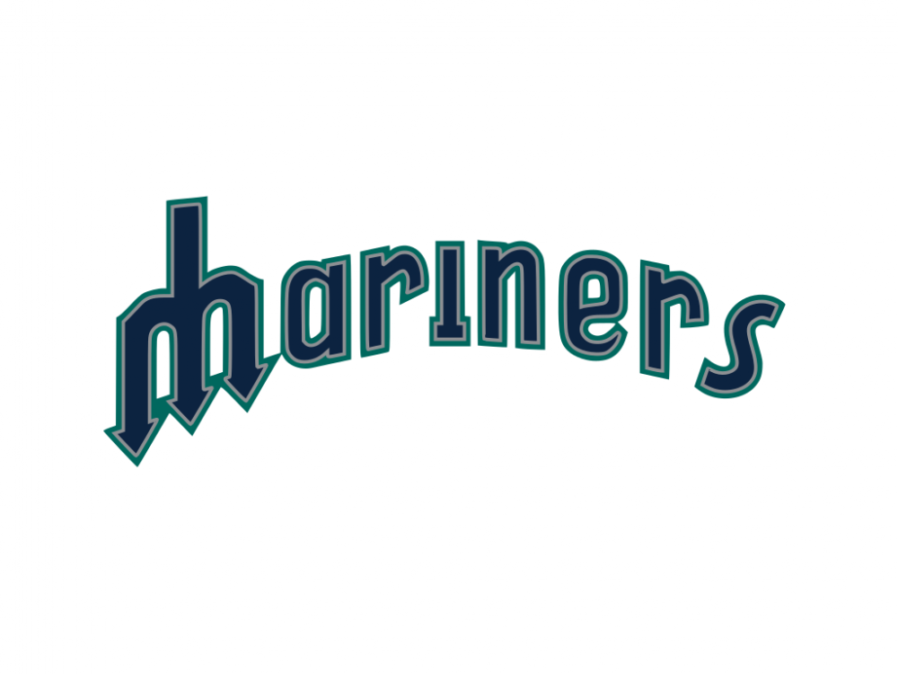 Mariners White Script.png