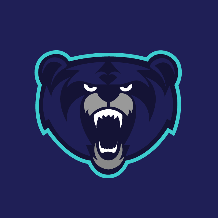 New Grizzly.png