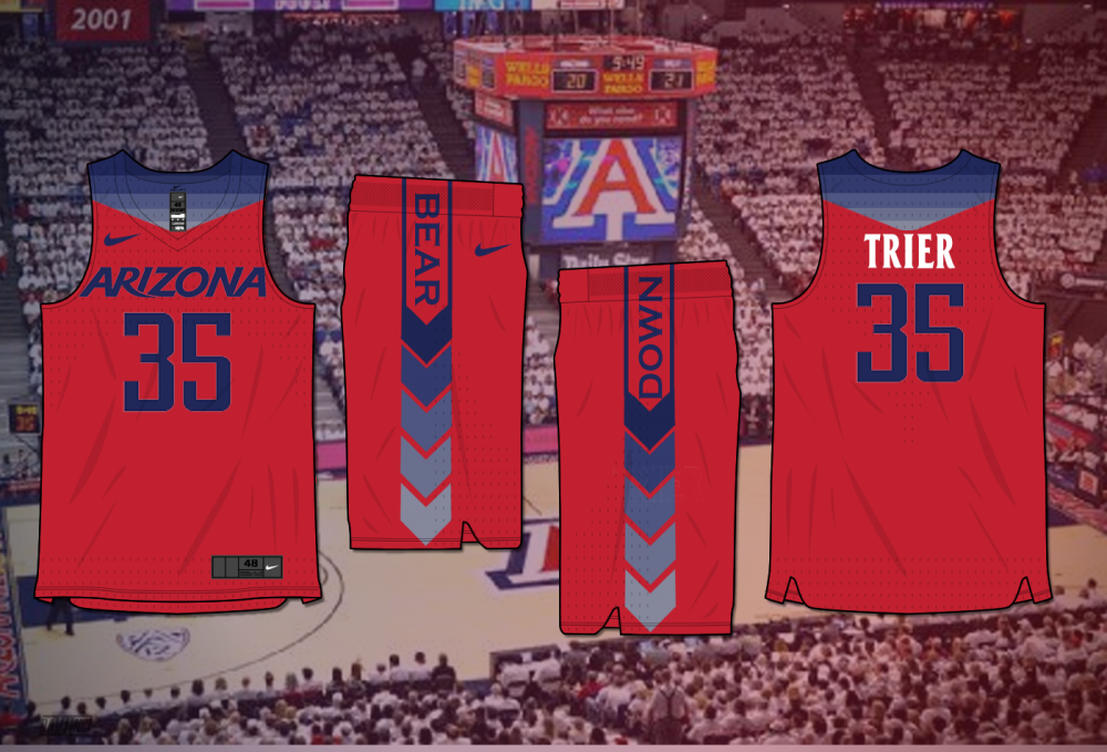 Arizona jersey.png