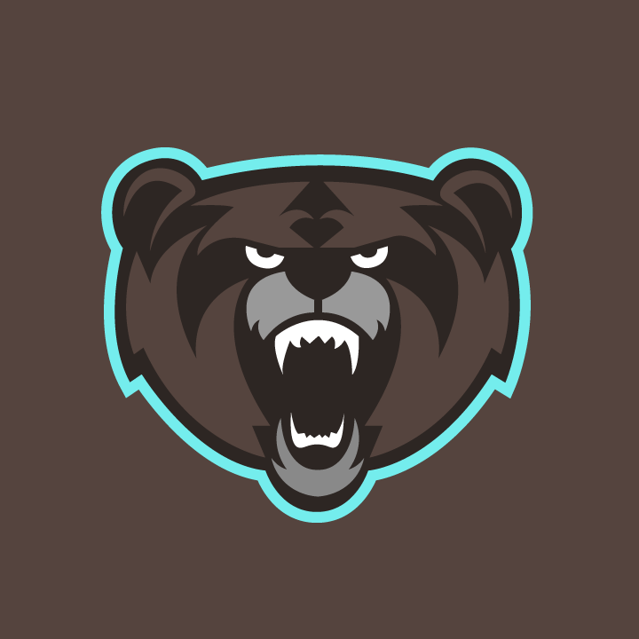 Grizzly 2.png