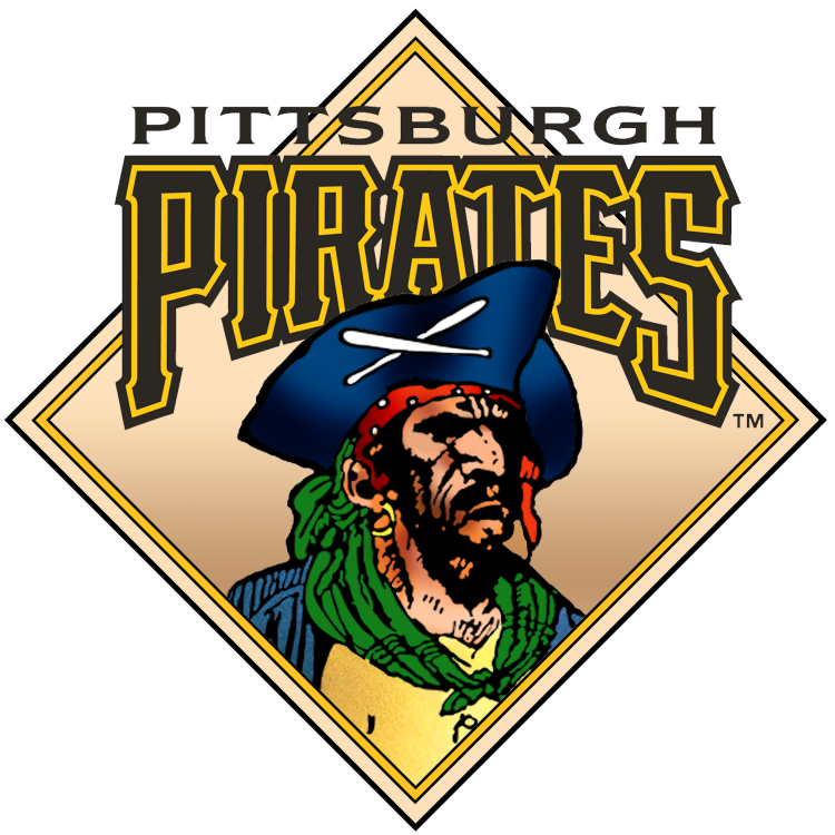 Pirates goof off.png