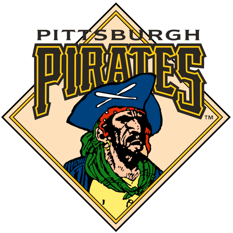Pirates no gradient.png