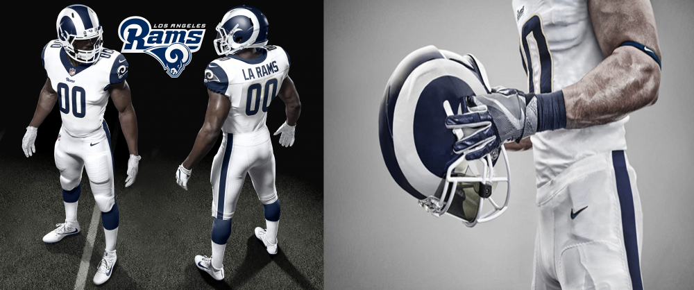 rams concept.png
