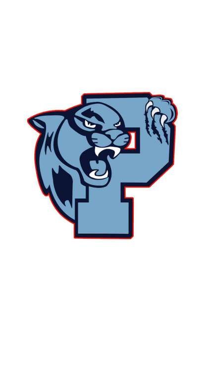 Final Panther logo 1 blue P (claws).jpg
