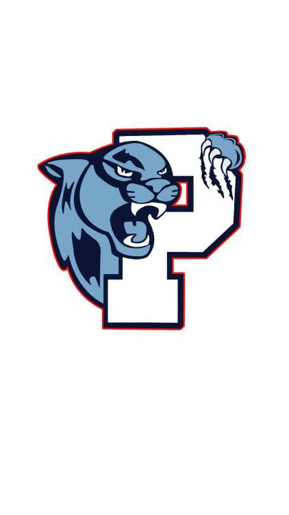 Final Panther logo 1 white P (claws).jpg
