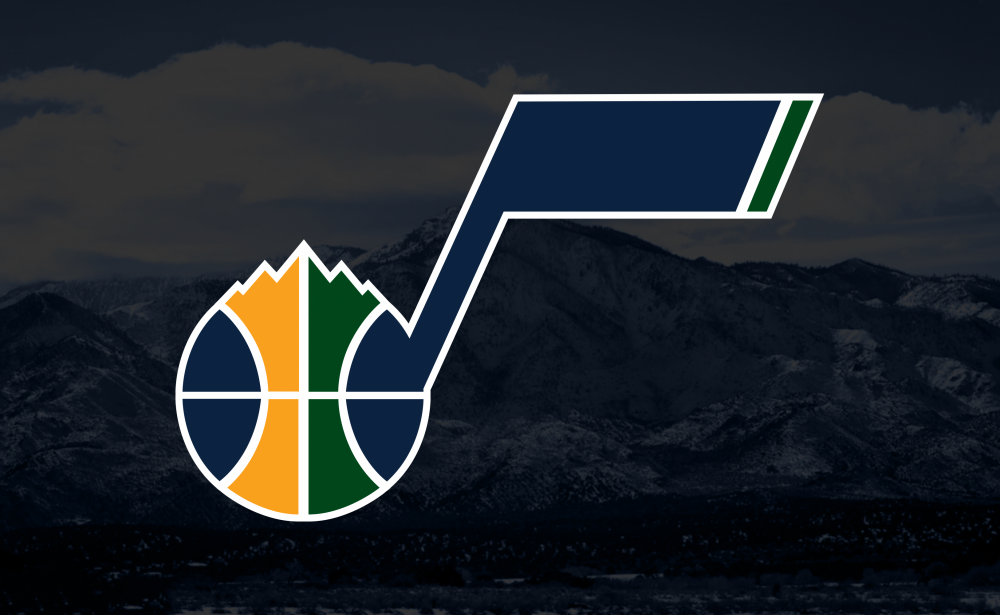 Jazz logo revised.png
