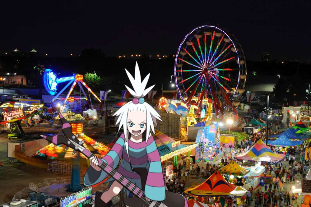 roxie at a fair.jpg