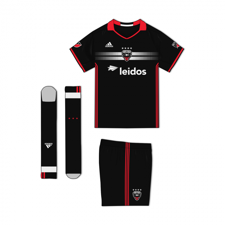 DC United Home copy.png