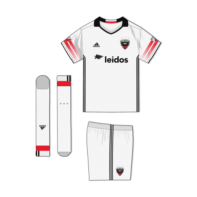 DC United Away copy.png