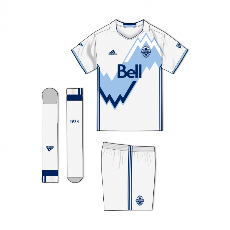 Vancouver Whitecaps Home new copy.png
