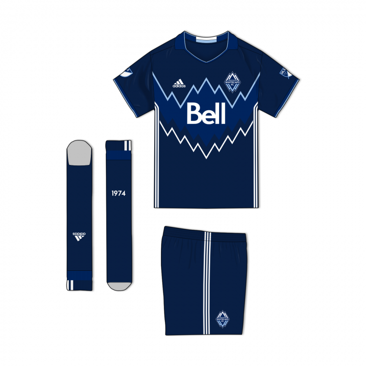 Vancouver Whitecaps Away copy.png