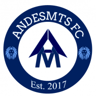 AndesMts27