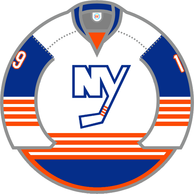 Bubble NYI.png