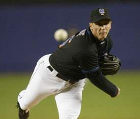 david cone back in black.jpg