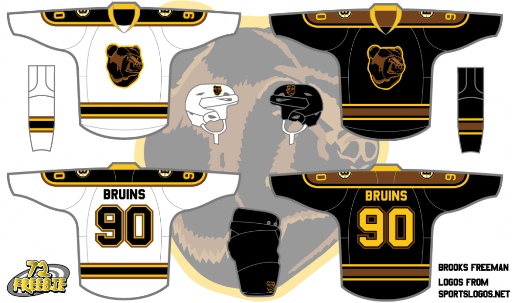 BRUINS-90s.png
