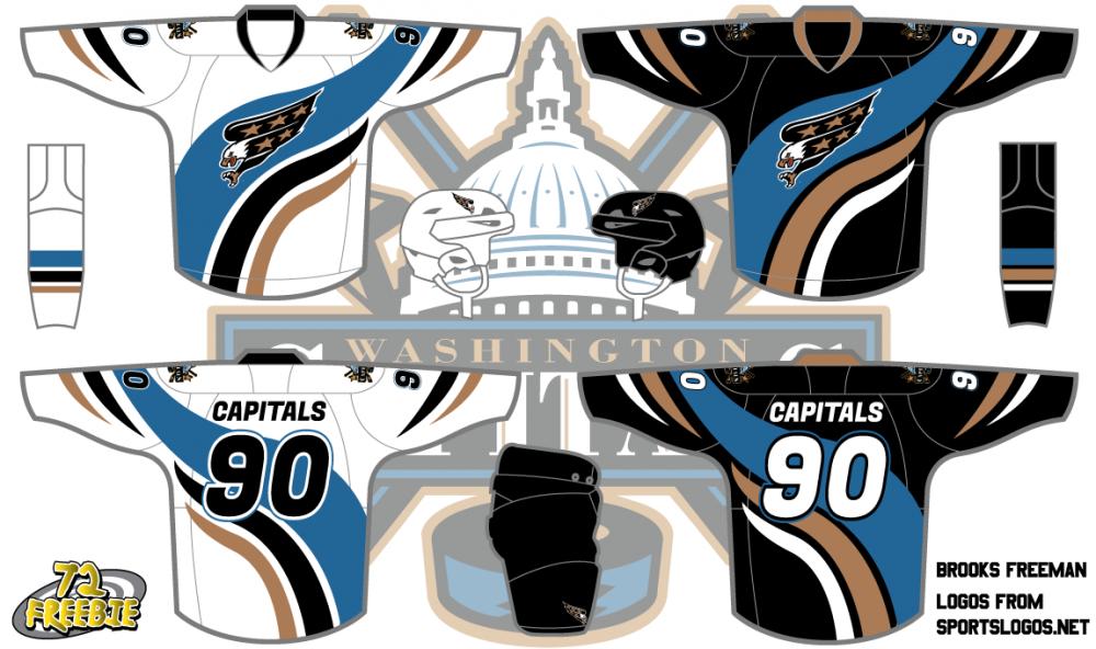 Capitals-90s.png