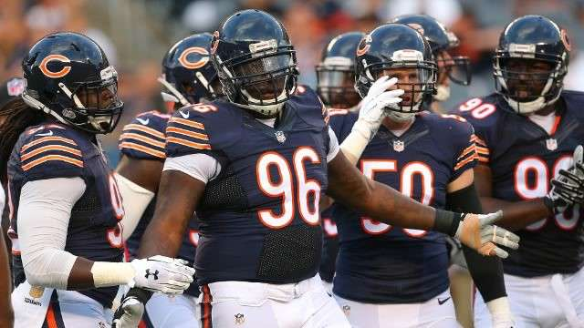Chicago-Bears-Jarvis-Jenkins-and-defense1.jpg