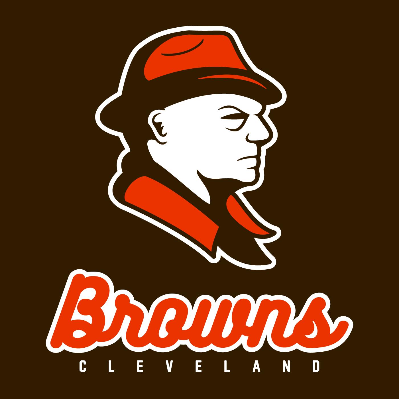 ClevelandBrowns-Brown.png.d943cb8ef2d36a