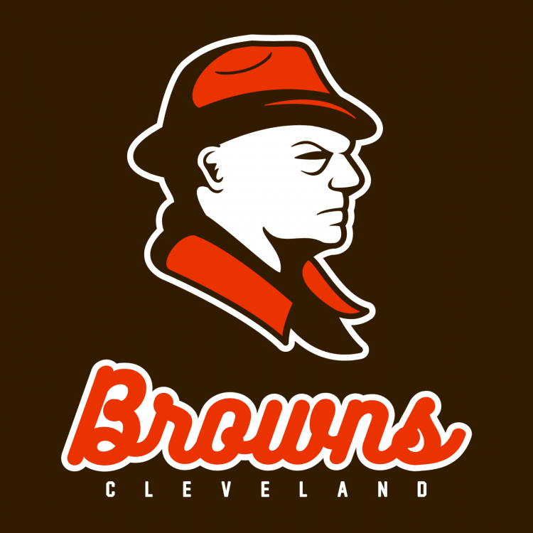 ClevelandBrowns-Brown.png