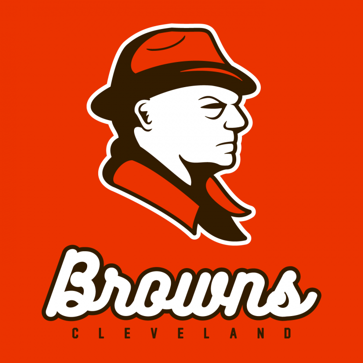 ClevelandBrowns-Orange.png