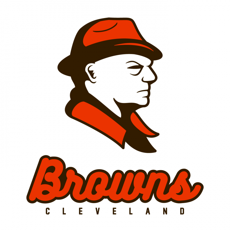 ClevelandBrowns-White.png