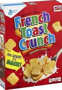 French-Toast-Crunch-Box.jpg