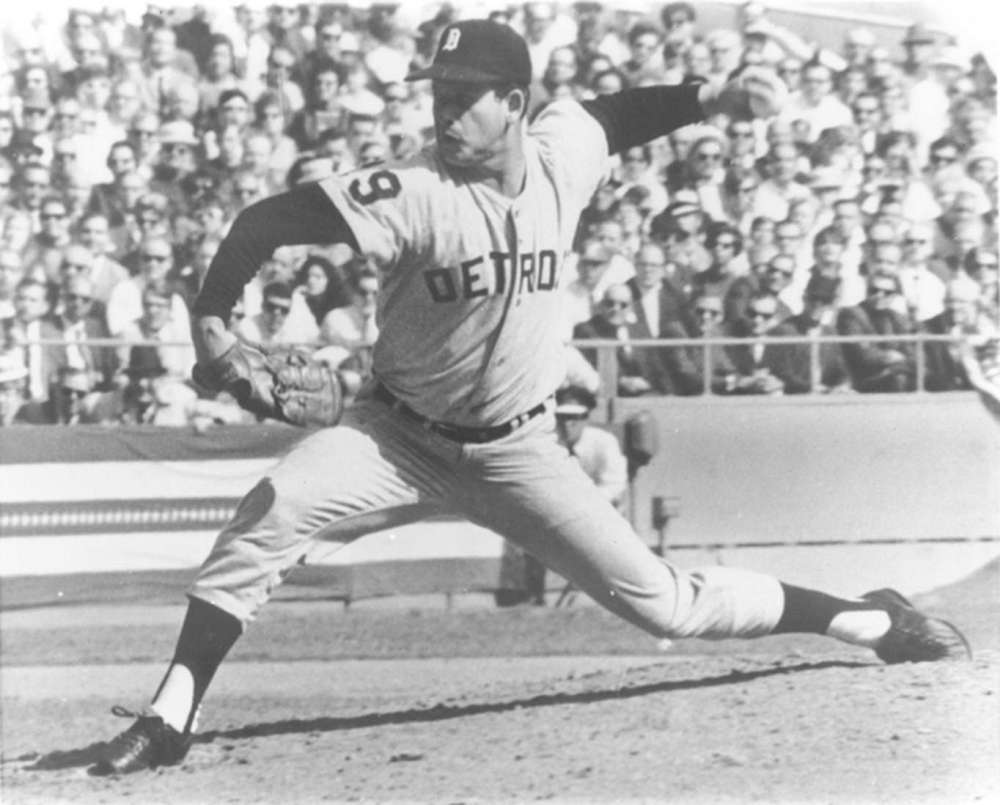 Mickey-Lolich-Oct-10-1968.jpg