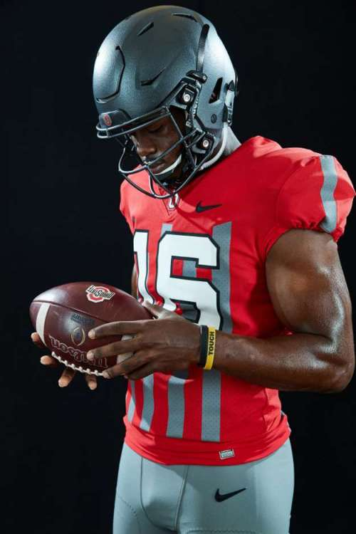 Ohio-State-Throwback-Uniforms-3.jpg