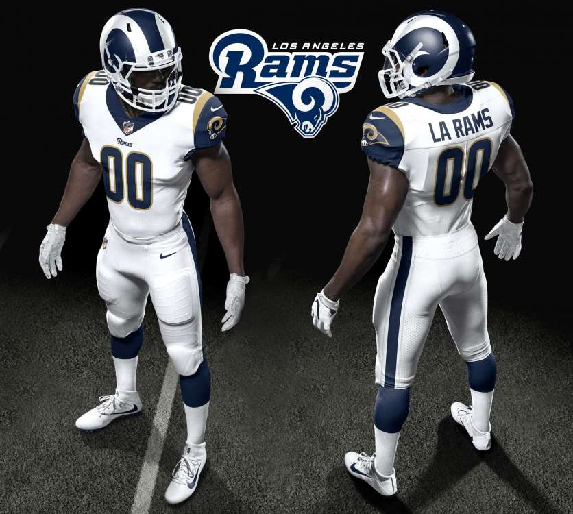 Rams-2017-Uniform.jpg