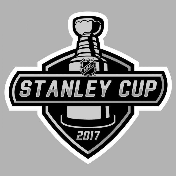 Stanley-Cup-2017.png